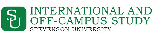 Office of International & Off-Campus Study - Stevenson University
